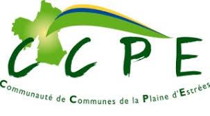 Logo CCPE